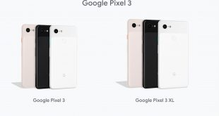 Google Pixel 3 suffers from memory management issues