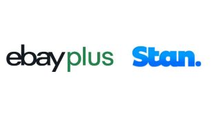 eBay and Stan partner up for a shopping and streaming bundle with eBay Plus