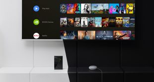 NVIDIA deepens Google Assistant integration of the NVIDIA Shield Android TV