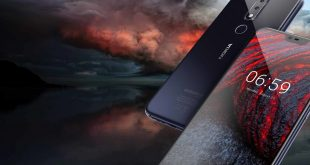 Nokia 6.1 Plus gets Android 9 Pie beta