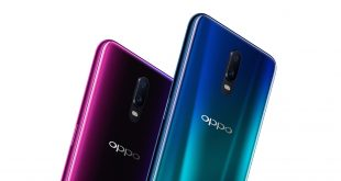 Possible OPPO R19 leak appears, could this also be the OnePlus 7?
