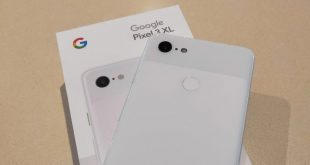 Google release the Pixel 3 and Pixel 3 XL factory images along with the kernel sources