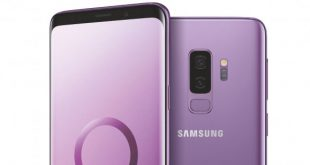 Samsung to skip the notch generation entirely with the Galaxy S10 set to be notch-less