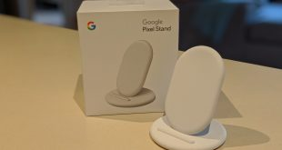 Review: The Google Pixel Stand – is it worth the price?