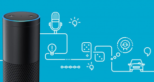 Amazon's Alexa Speakers get Followup Questions option in Australia