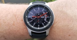 Samsung's Galaxy Watch – Australian Review