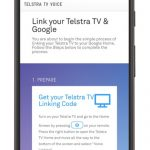 TTV-linking