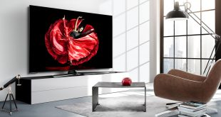 Hisense Joins OLED TV Club: Exclusive 65″ Specifications