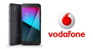 Vodafone adds the Smart E9 4G with Android Go (Oreo Edition) to its prepaid line up for $99