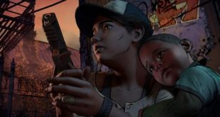 Telltale Games is now gone for good, with the company in liquidation