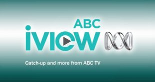 ABC announces closed beta for iview app on Android TV – opening up to more devices