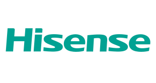 Hisense confirms 2019 Australian Android TV Series, Google Assistant and Alexa on VIDAA 3.0