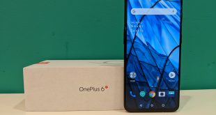 OnePlus 6T — Australian Review: The best phone you can't easily get