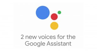 Aussies and Brits living abroad in the US can now get a taste of home with British and Australian voices now available on US Google Homes