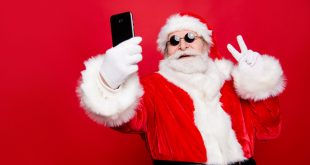 Ausdroid's best Christmas deals from Optus, Vodafone and Telstra