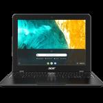 Acer-Chromebook-512-2