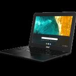 Acer-Chromebook-512-3