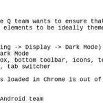Android-Q-Dark-Mode-Gerrit-xda