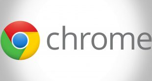 Google is currently looking at changes to Chrome which could render ad-blockers such as Ublock Origins ineffective