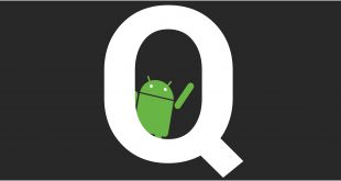 Google experimenting with Android's navigation gestures for Android Q
