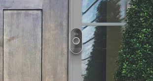 Arlo's new smart doorbell is now available in Australia for just $129