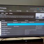 fetch-tv-guide