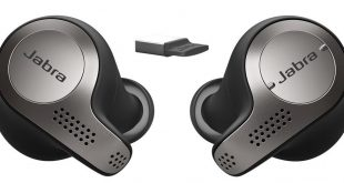 Jabra launches business-focused Evolve 65t in Australia