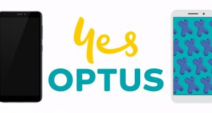 Optus gains 2 new prepaid devices, the Optus X Start & the Optus X Spirit 2