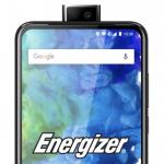 Energiser-Header resized