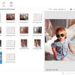 FastFoto-Mac-UI