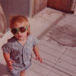 FastFoto-Scan-Original