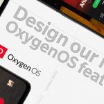 OOS_Forum