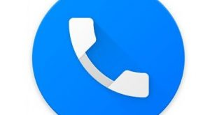 New 'Click to Call' feature maybe coming to Google's desktop Chome browser and your Android phone