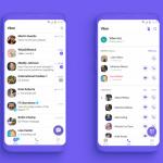 Viber 10 update