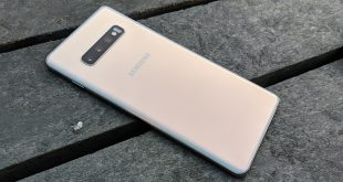 Samsung Galaxy S10 5G arriving in South Korea on April 5:  Telstra not long after?