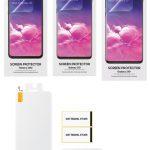 official-screen-protectors-Samsung-galaxy-10