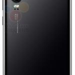 Huawei-P30-1551280854-0-0