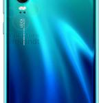 Huawei-P30-1551280918-0-0