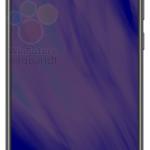 Huawei-P30-1552323310-0-0