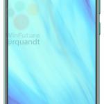 Huawei-P30-1552323340-0-11