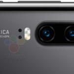 Huawei-P30-1552595378-0-12