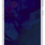Huawei-P30-Pro-1551280935-0-0