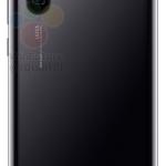 Huawei-P30-Pro-1551280946-0-0
