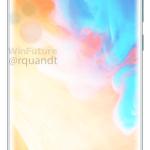 Huawei-P30-Pro-1551280961-0-0