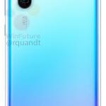 Huawei-P30-Pro-1551280981-0-0