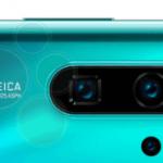 Huawei-P30-Pro-1551281268-0-0-1-e1551812294810