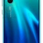 Huawei-P30-Pro-1551281268-0-0