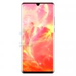 Huawei-P30-Pro-Sunrise-red-option-1