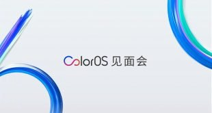 OPPO release the next version of their Android skin ColorOS