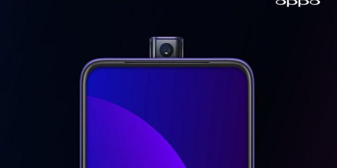 super popular e0c96 fec10 Oppo A73 Phone Case Kmart - Blog News Oppo Smartphone